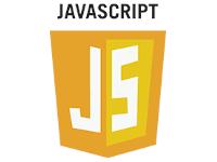 3_JavaScript