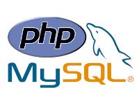 PHP – MySQL