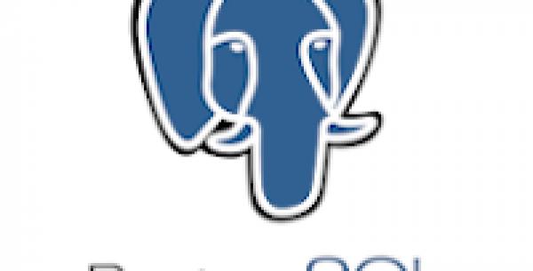 PHP – PostGreSQL