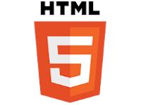 1_HTML