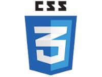 2_CSS