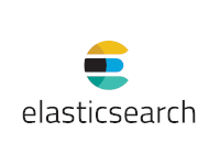 b_ElasticSearch