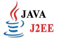 Java – J2EE